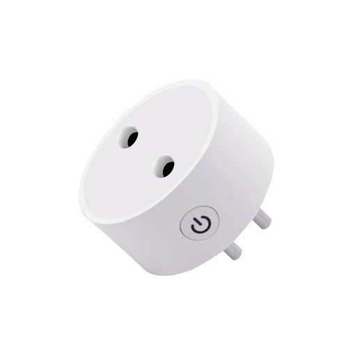 Smart WiFi Socket Smart Plug