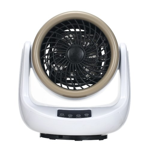 Mini Electric Heater&Cooler