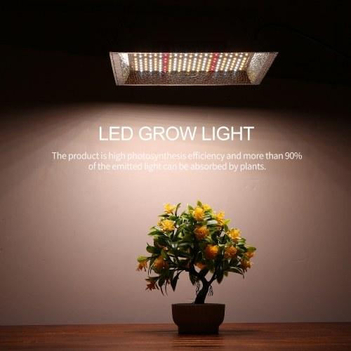 600W LED Grow Lights