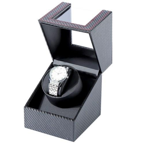 Enrollador de reloj automático