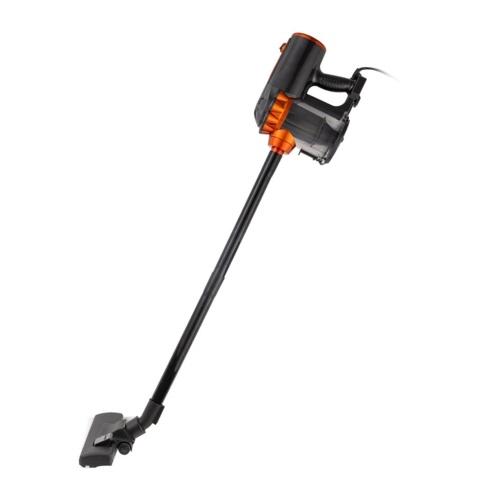 GHA-585 2 in 1 Corded Vacuum Cleaner