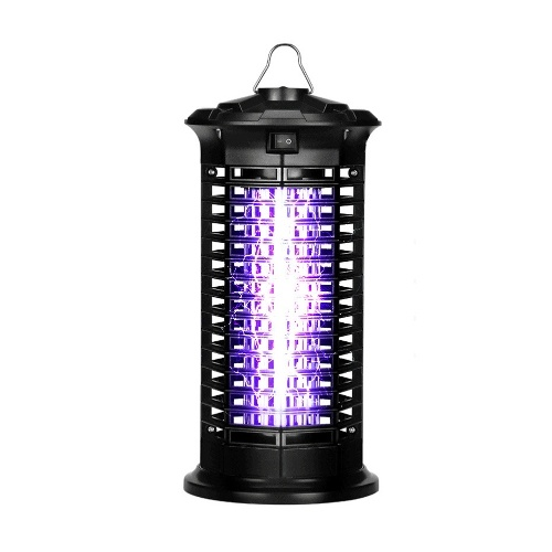 Household Electric Mosquito Killer Lamp