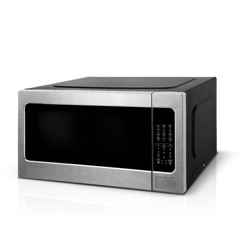 120V/60Hz 62L Multifunction Microwave Oven High Quality Micro-wave Oven Countertop Microwave Oven Excellent Small Appliances