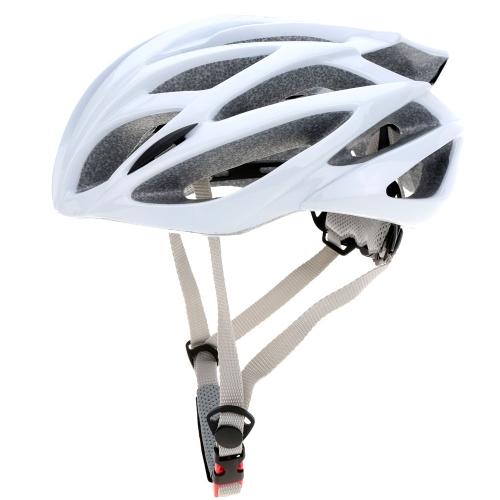 21 Vents Ultralight Sports Ciclismo Casco con forro Almohadillado Mountain Bike Bicycle Adult