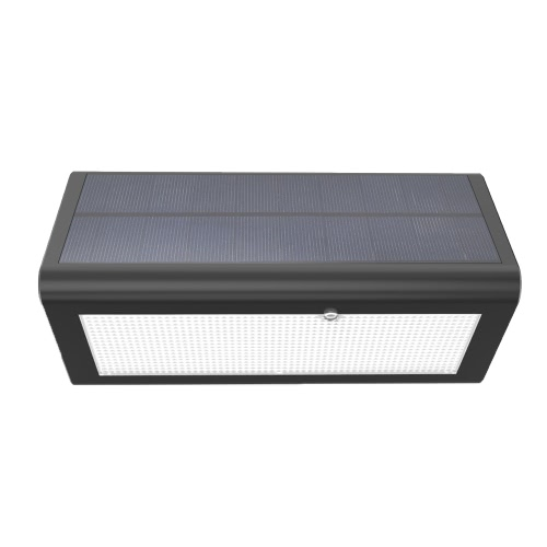 Solar Outdoor Light 48 LED