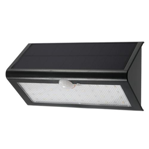 Solar Outdoor Light 48 LED