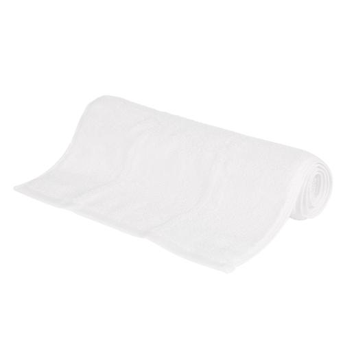 """Xiaomi 100% Хлопковое полотенце Быстрое сушильное полотенце Мягкое полотенце 13 """"* 30"""""""