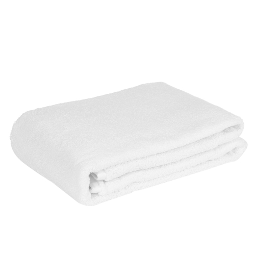 Xiaomi 100% Cotton Bath Towel Quick Drying Bathing Towel Soft Body Towel 27