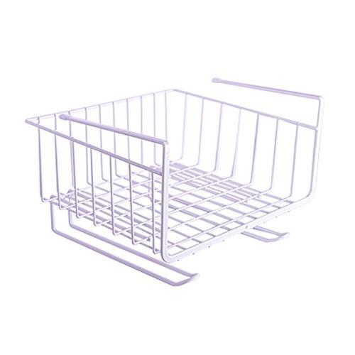 Under Shelf Storage Under Shelf Basket Shelves