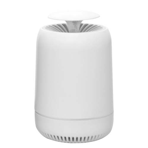 家庭用非放射USB電源超音速モスキートキラーランプ