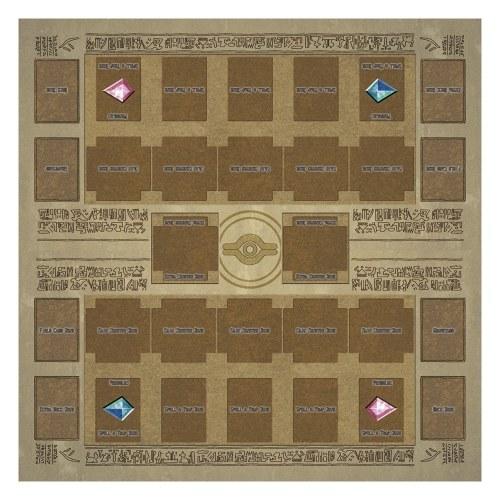 Jogue o jogo de tabela do tapete do rato do tapete do rato