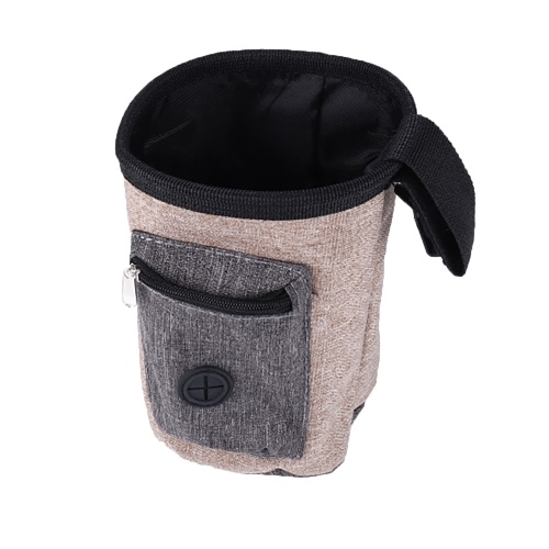 Treat Pouch Dog Treat Bags Pet Training Bags
