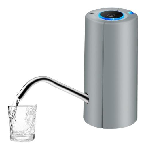 Wasserflaschenspenderpumpe