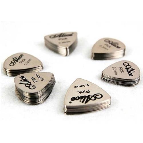Набор гитар для гитары для гитары Набор инструментов для гитары Инструмент для музыкальных инструментов 0,3 мм Толщина Профессиональная гитара