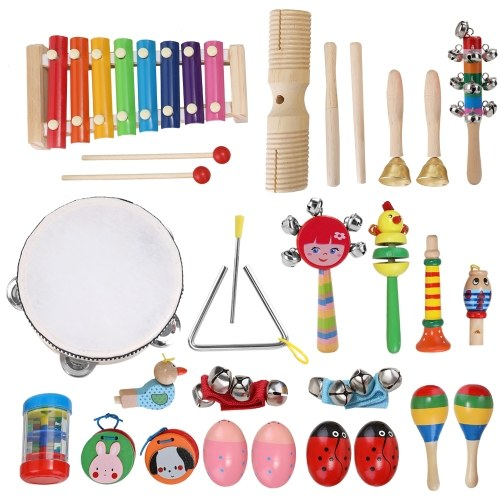 $24.50 (reg $46) Toddler Educa...