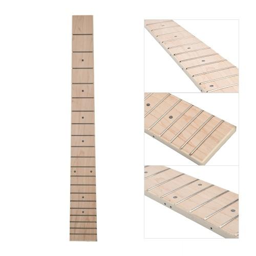 41 Inch 20 Frets Acoustic Folk Guitar Fretboard