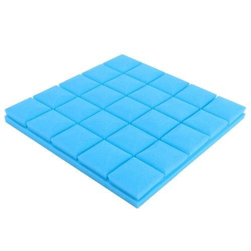 Acoustic Foam Panel Soundproof Foam