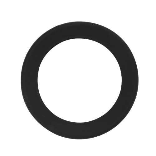 Anneau de sourdine de Saxophone amortisseur de Saxophone léger anneau de protection anneau d'élimination de silencieux pour Saxophone ténor