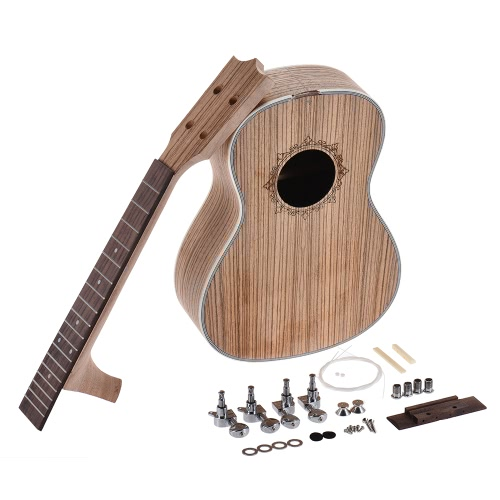 26in Tenor Ukelele Ukulele