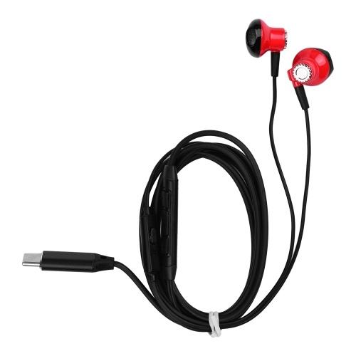 Digital Voice Changeable Smart Karaoke Headset Multifunktionaler integrierter DSP-Soundkarteneffekt-Kopfhörer