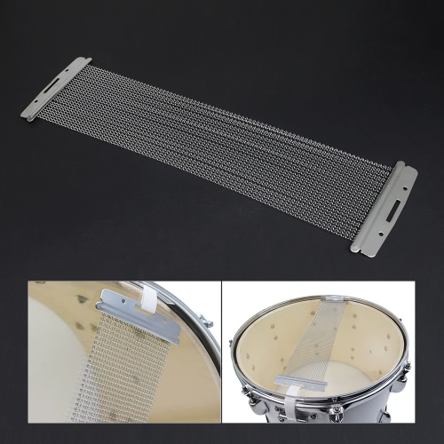 14 Spring For Sale: Steel Snare Wire 30 Strand Drum Spring For 14 Inch Snare