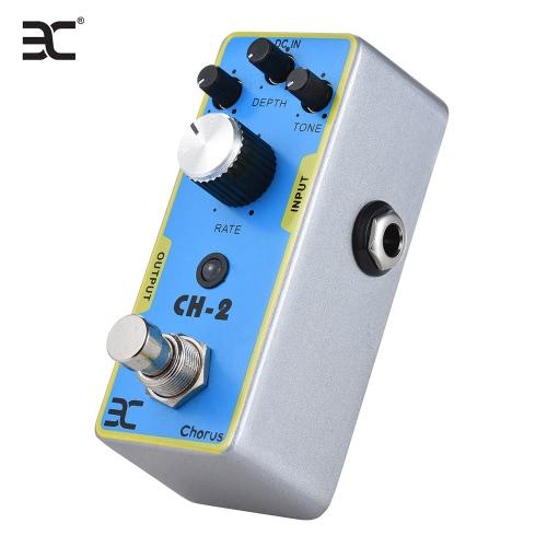 ENO EX CH-2 Gitara elektryczna gitara akustycznego