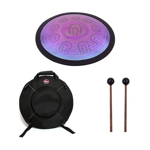 16 Inch UU Drum Hand Pan Drum