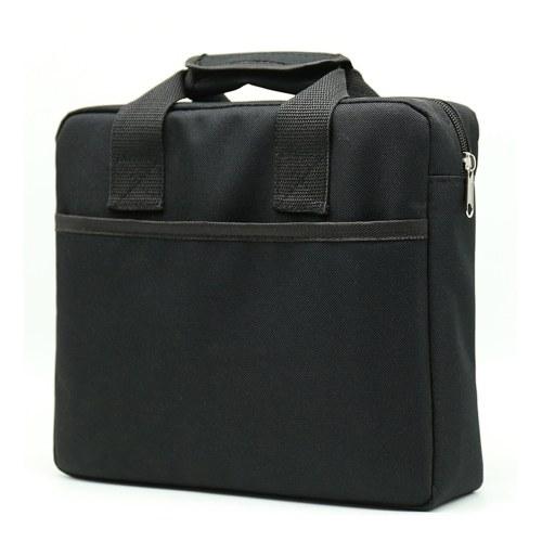 Portable Waterproof Oxford Cloth