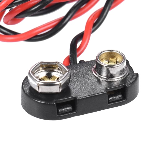Endpin Jack Style Piezo Pickup Pick-up Preamp System with Volume Tone Control for Acoustic Guitar, TOMTOP  - buy with discount