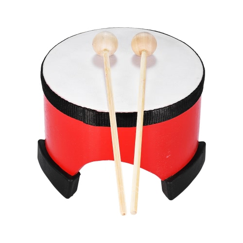 Floor Drum Gathering Club Carnival Percussion Instrument