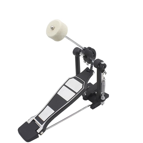 Bass Drum Pedal Beater Schlaginstrument Teil