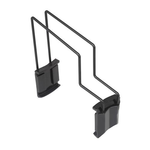 4/4 Geigenbogenkorrektor Fiddle Straighten Adjuster Collimator für das Zubehör für den Geigenunterricht