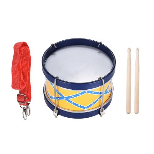 Kolorowe Warkocz Instrumenty Perkusyjne Muzyczne Instrumenty Perkusyjne