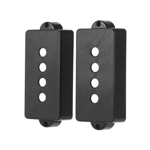 4-saitige Bassgitarren-Tonabnehmer