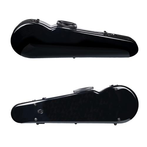 4/4 Full Size Portable Glass Fiber Violin Case