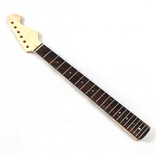 Ahornhals Palisander Ersatzschlüssel zu ST Strat Electric Guitar