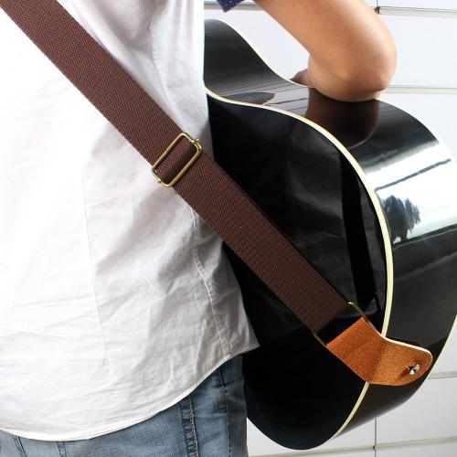 IRIN Cinturón Ajustable Tejidos de Algodón