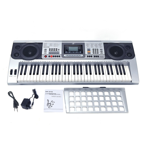 awesome pack yamaha arius ydps wh blanc piano numrique banquette casque  with banc piano occasion.
