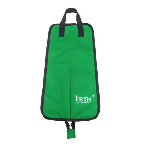 IRIN Drum Stick Bag case