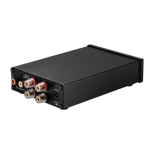 SMSL SA-98E Altoparlante digitale HiFi Stereo HiFi