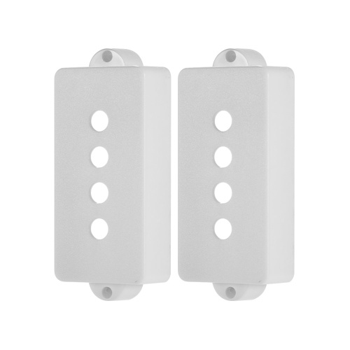 4-string Bass Guitar Pickup Covers