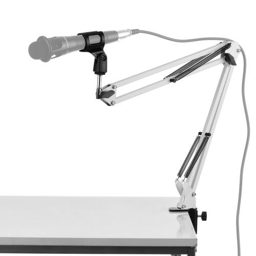 Other Soporte de soporte para micrófono
