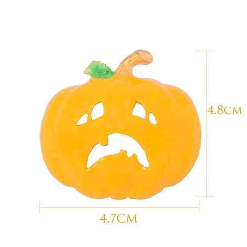 La nueva manera de Halloween de