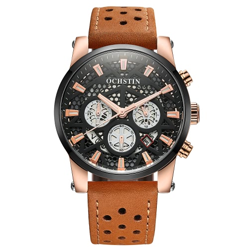 date naviforce men brand s army military quartz man clock leather sports watches mens watch product relogio wrist masculino strap luxury