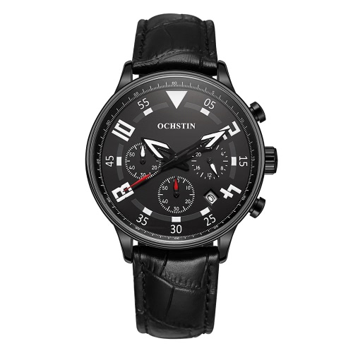 OCHSTIN Luminous Men Watch