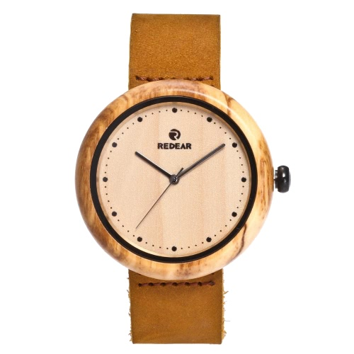 REDEAR Lady quartz watch