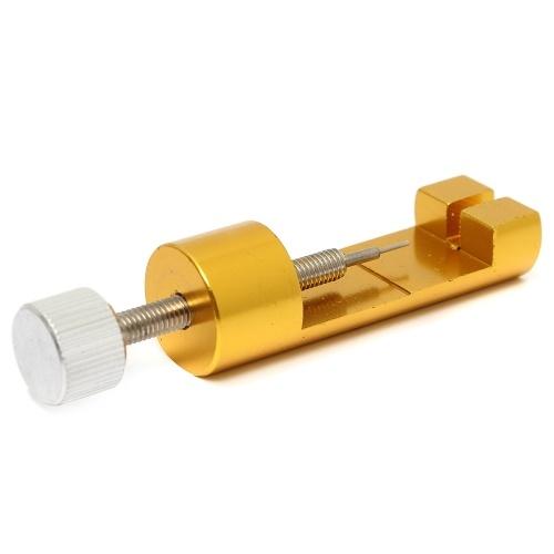 Watch Band Strap Link Remover Watch Repair Tool для женщин Мужские часы Запчасти Аксессуары Инструмент