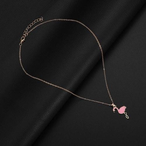 Conjunto de joyería de moda collar