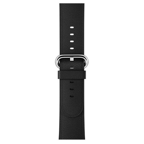 Для часов A-pple 1 2 3 4 5 Универсальный кожаный ремешок