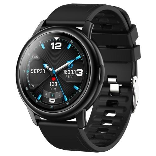 LEMFO LF28 1.28-Inch TFT Screen Smart Watch Sports Watch